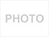 Фото  1 Изготовим различные металлоконструкции под заказ 528366